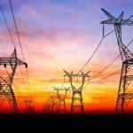 El gobierno de Alberto Fernández y la energía: Un área clave en serios problemas