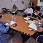 Beneficiarán a 13 comunas rurales de Chubut con créditos blandos para la compra de vehículos y utilitarios